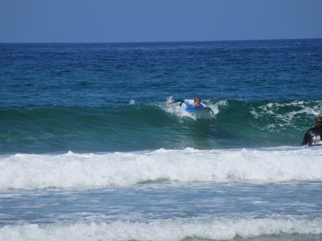 från surfing 2