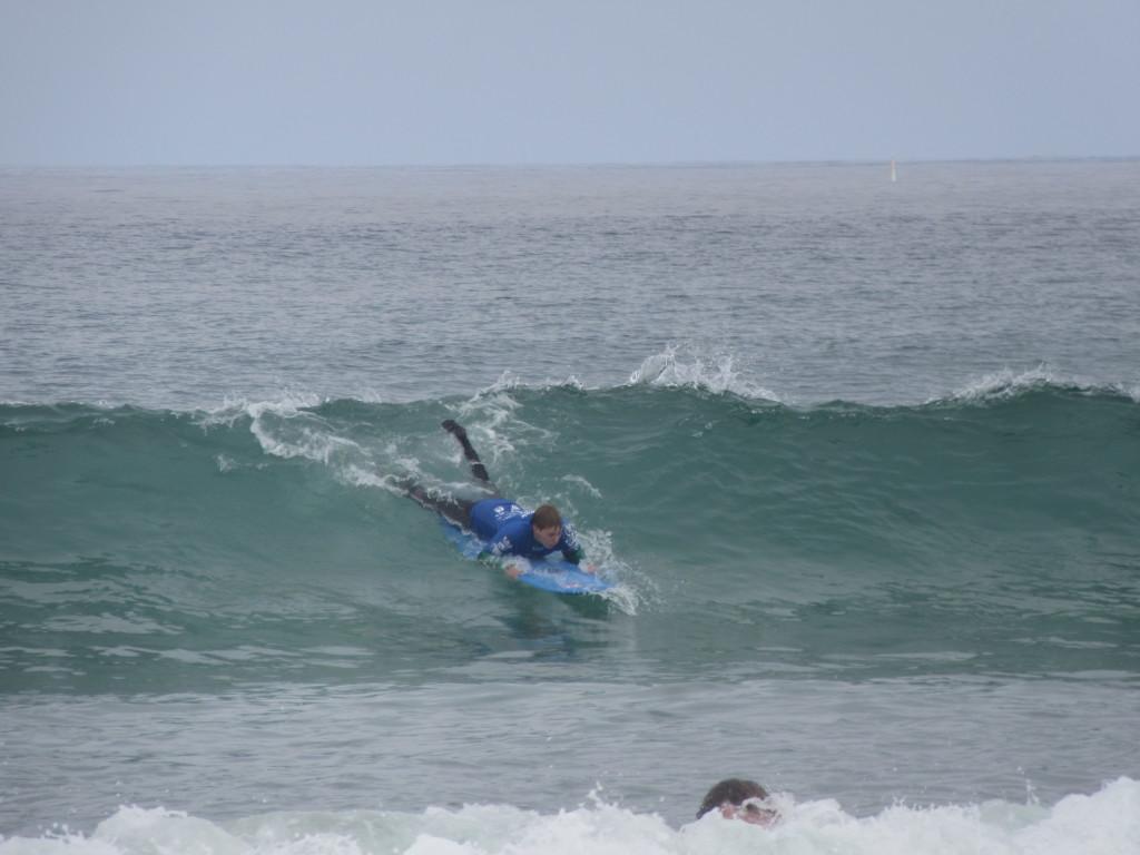 fran surfing 3